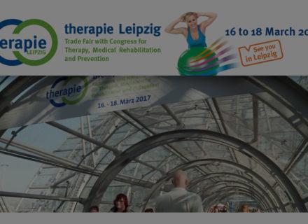 therapie leipzig 2017 Cover black