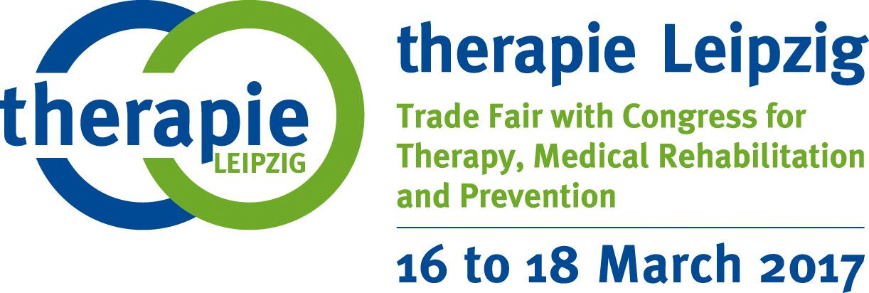 therapie leipzig 2017 logo