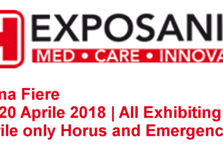 Exposanita2018 Cover