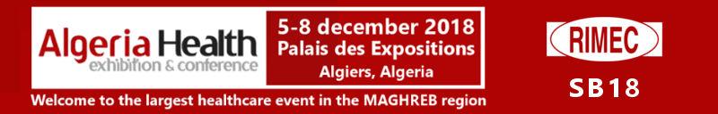 Arab Health 2018 Banner 2